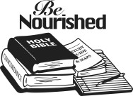 nourish_10530