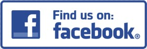 564403_like-us-on-facebook-follow-up-on-facebook