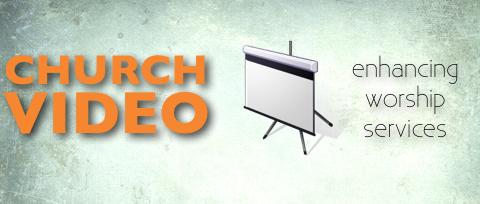churchvideoenhance
