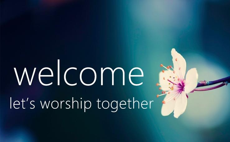 Spring-Worship-Pic